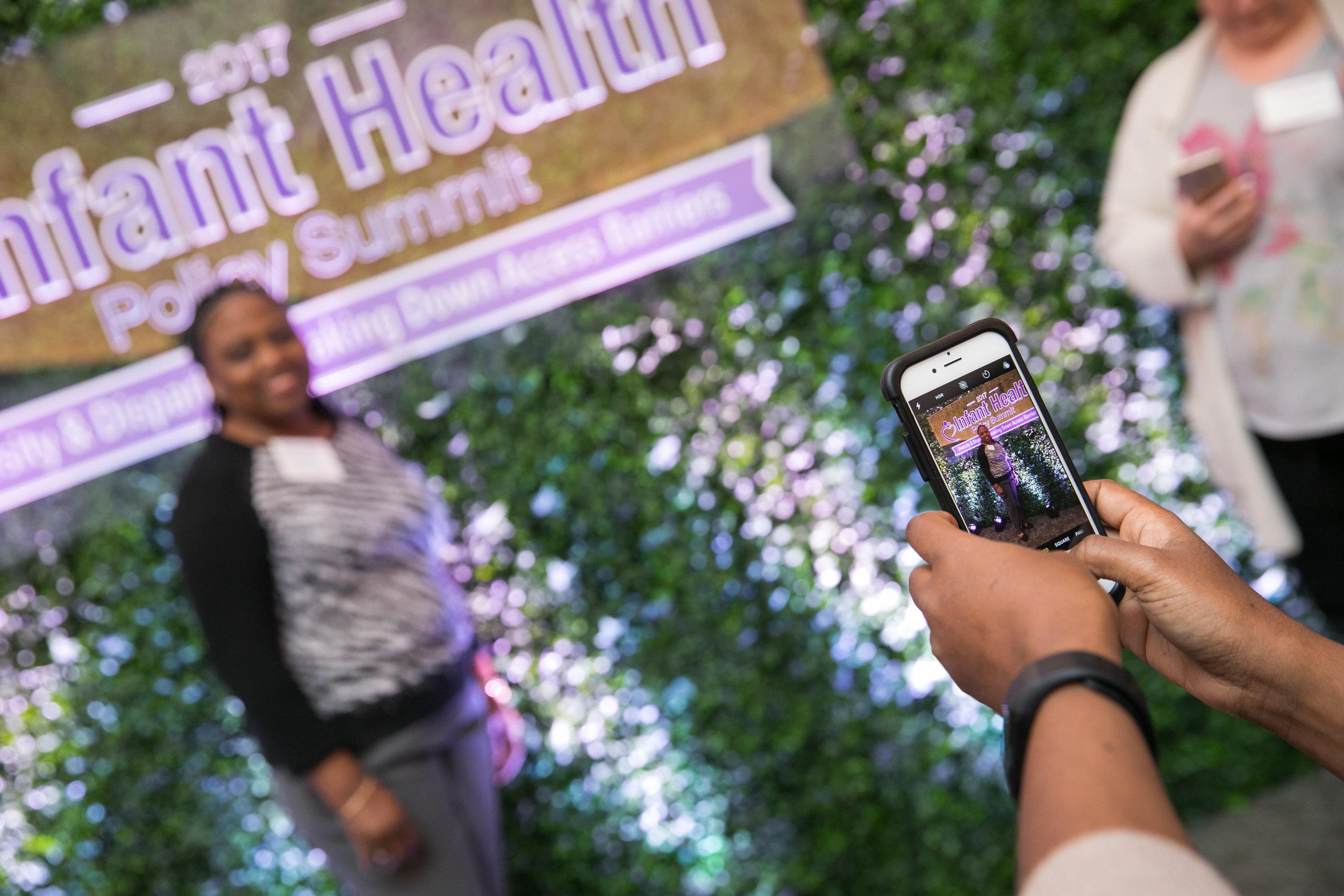 Infant Health Policy Summit - Jason Dixson Photography - 101924 - 0343.jpg