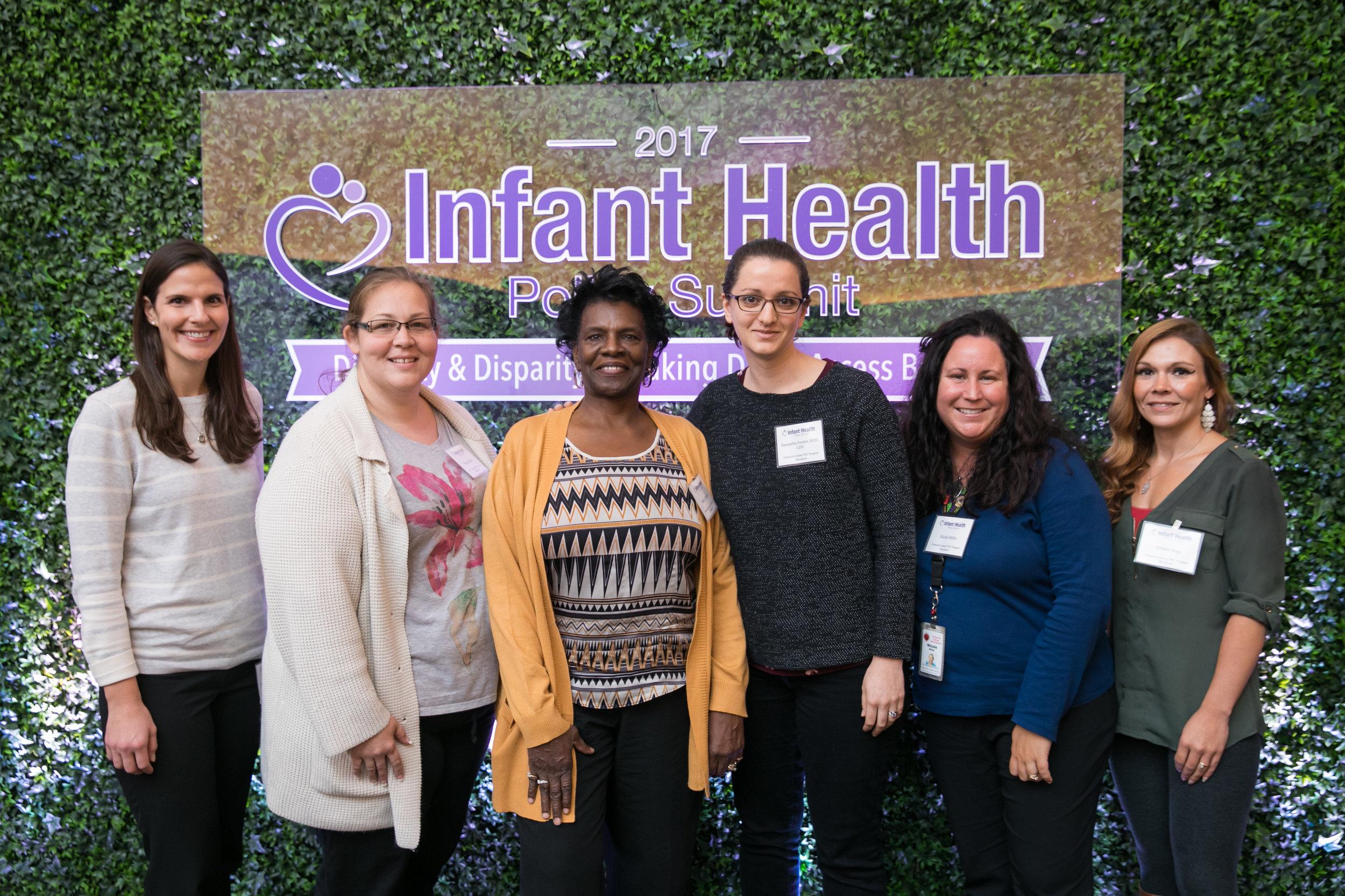 Infant Health Policy Summit - Jason Dixson Photography - 101722 - 0337.jpg