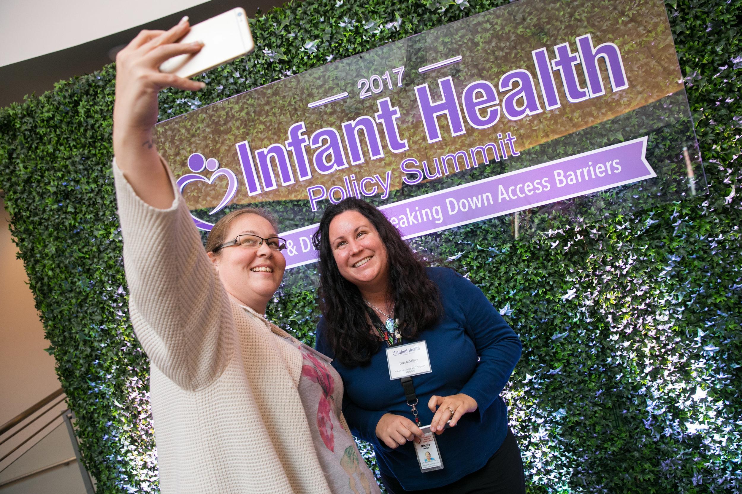 Infant Health Policy Summit - Jason Dixson Photography - 102024 - 0352.jpg
