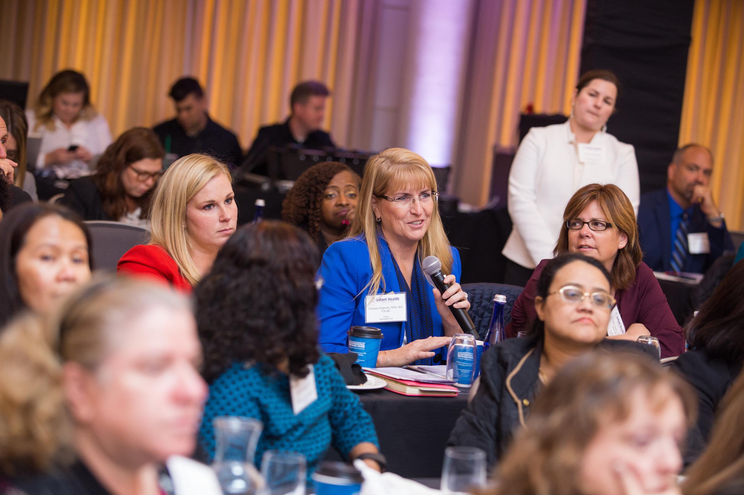 Infant Health Policy Summit - Jason Dixson Photography - 123046 - 2073.jpg