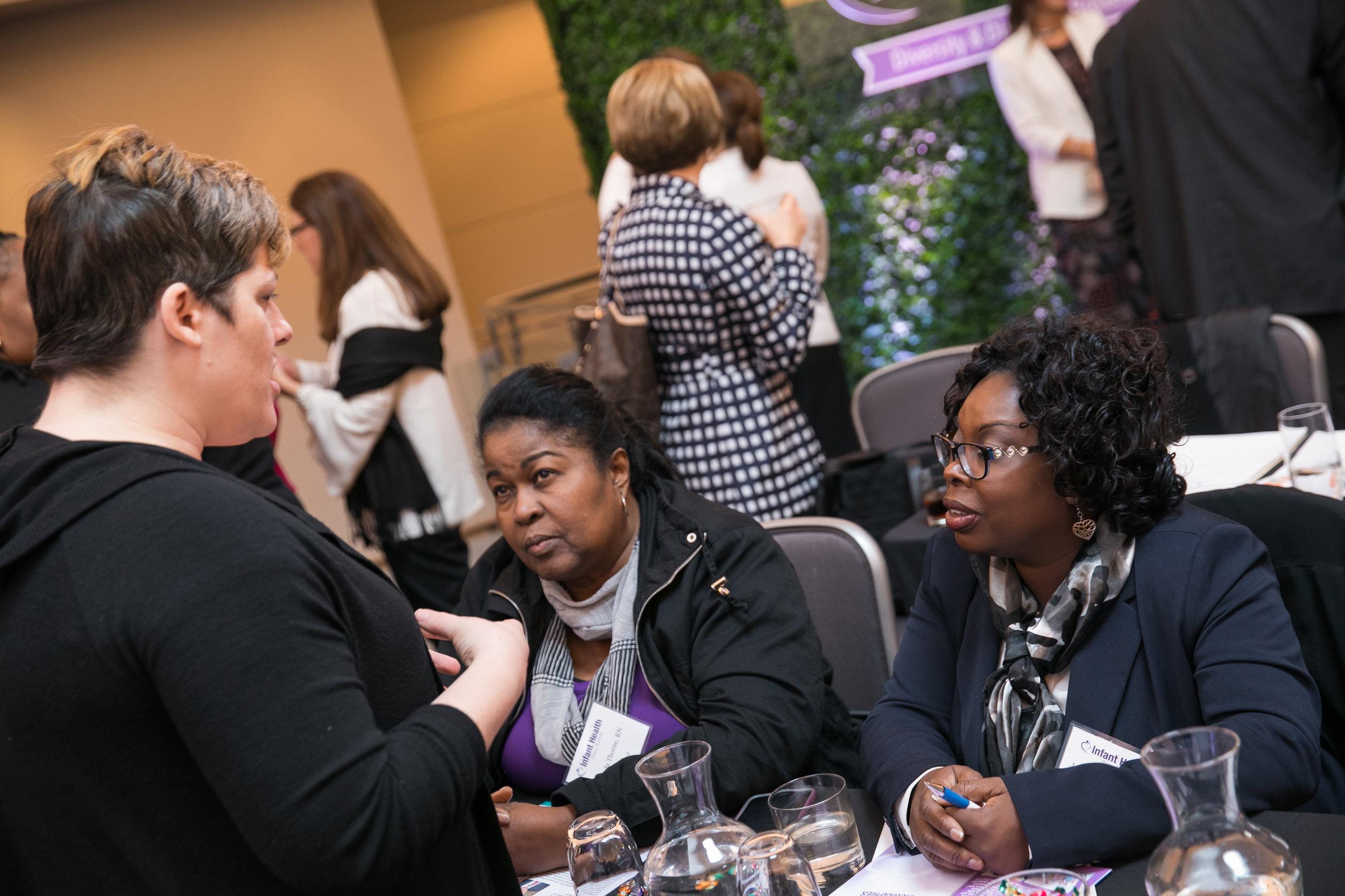 Infant Health Policy Summit - Jason Dixson Photography - 123942 - 0643.jpg