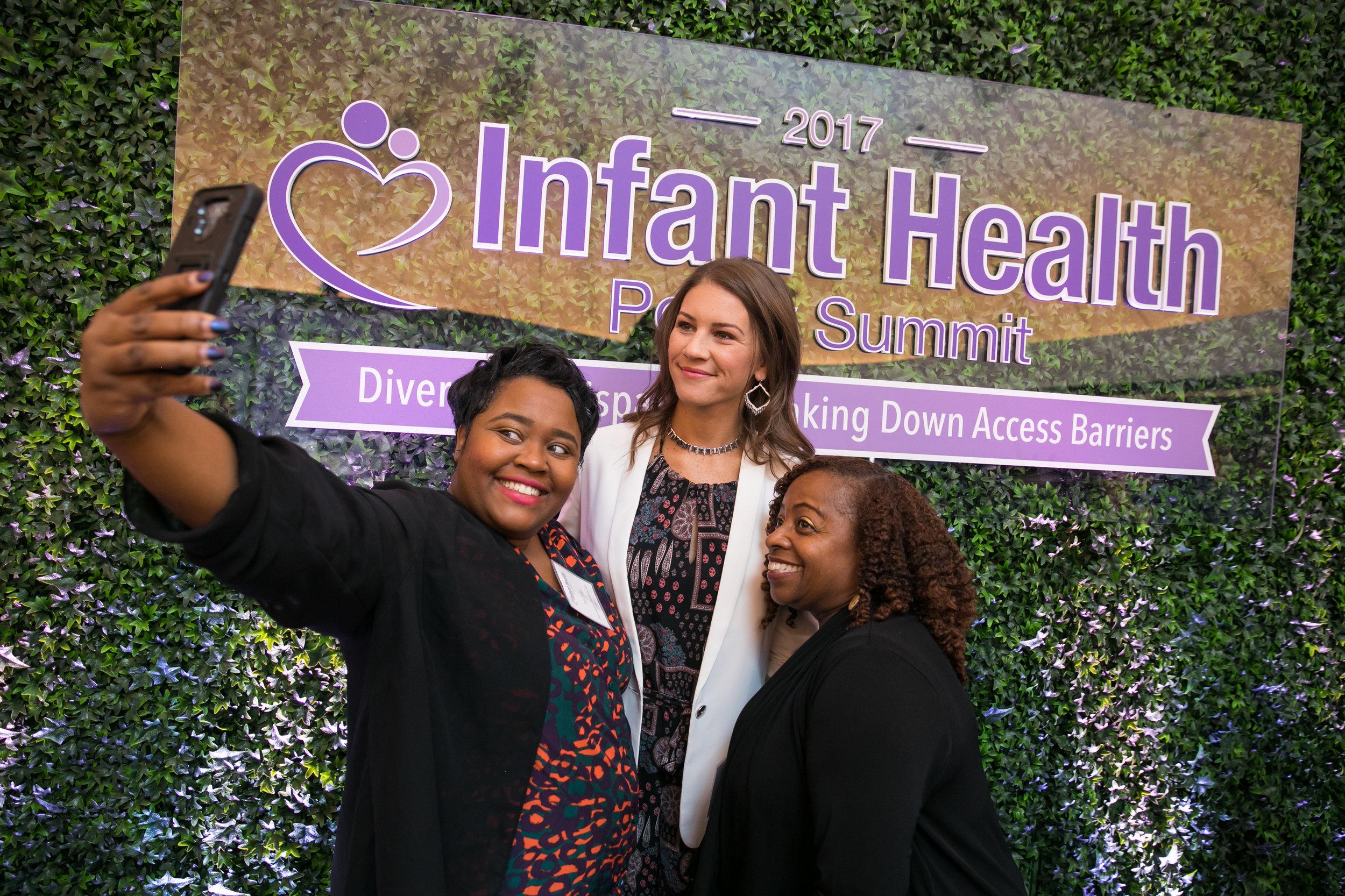 Infant Health Policy Summit - Jason Dixson Photography - 124122 - 0649.jpg
