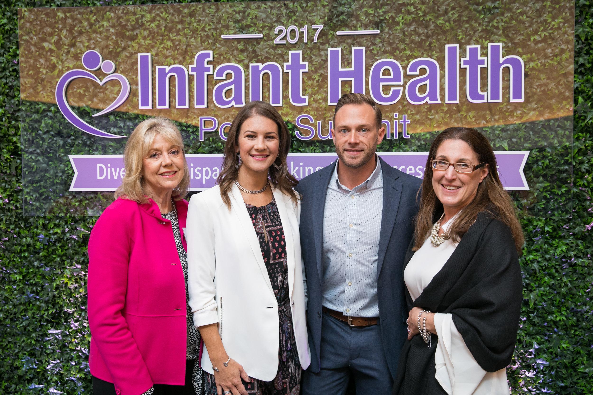 Infant Health Policy Summit - Jason Dixson Photography - 125615 - 0714.jpg