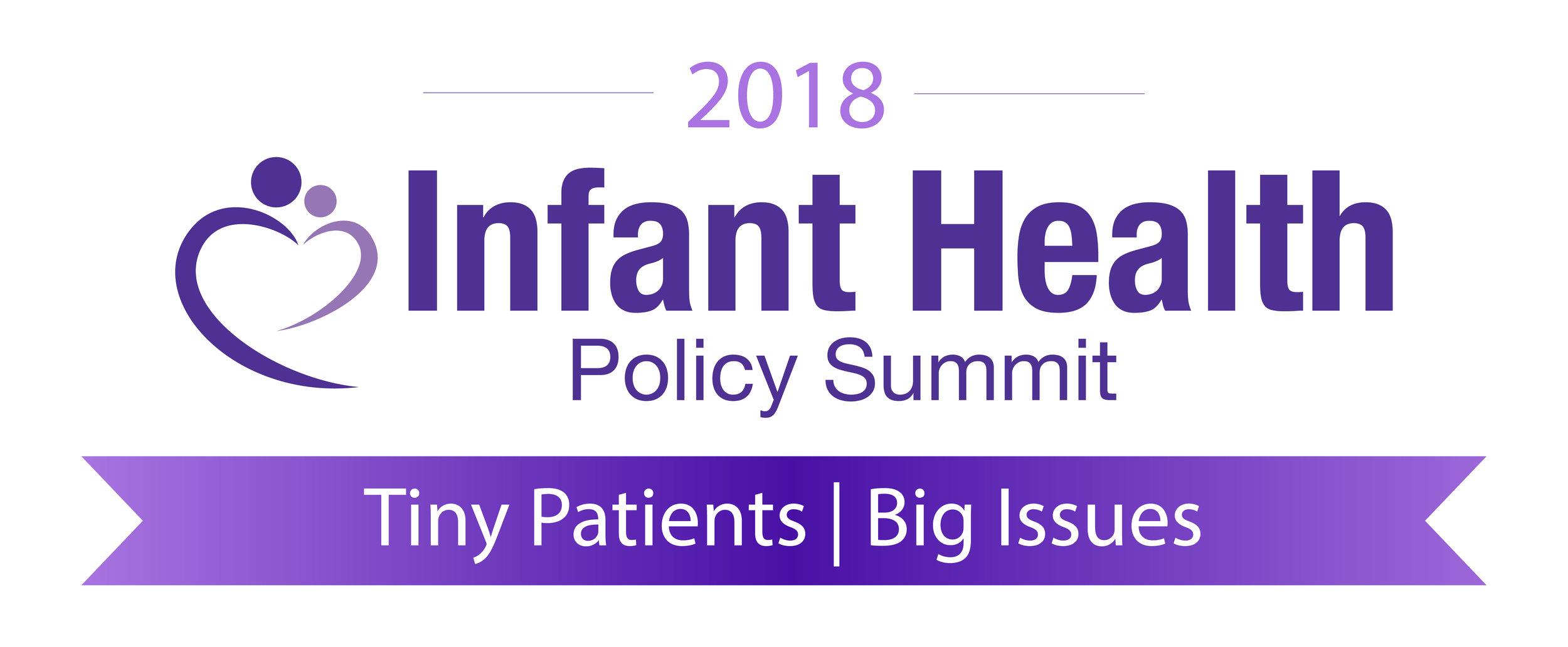 Infant-health-logo-01.jpg