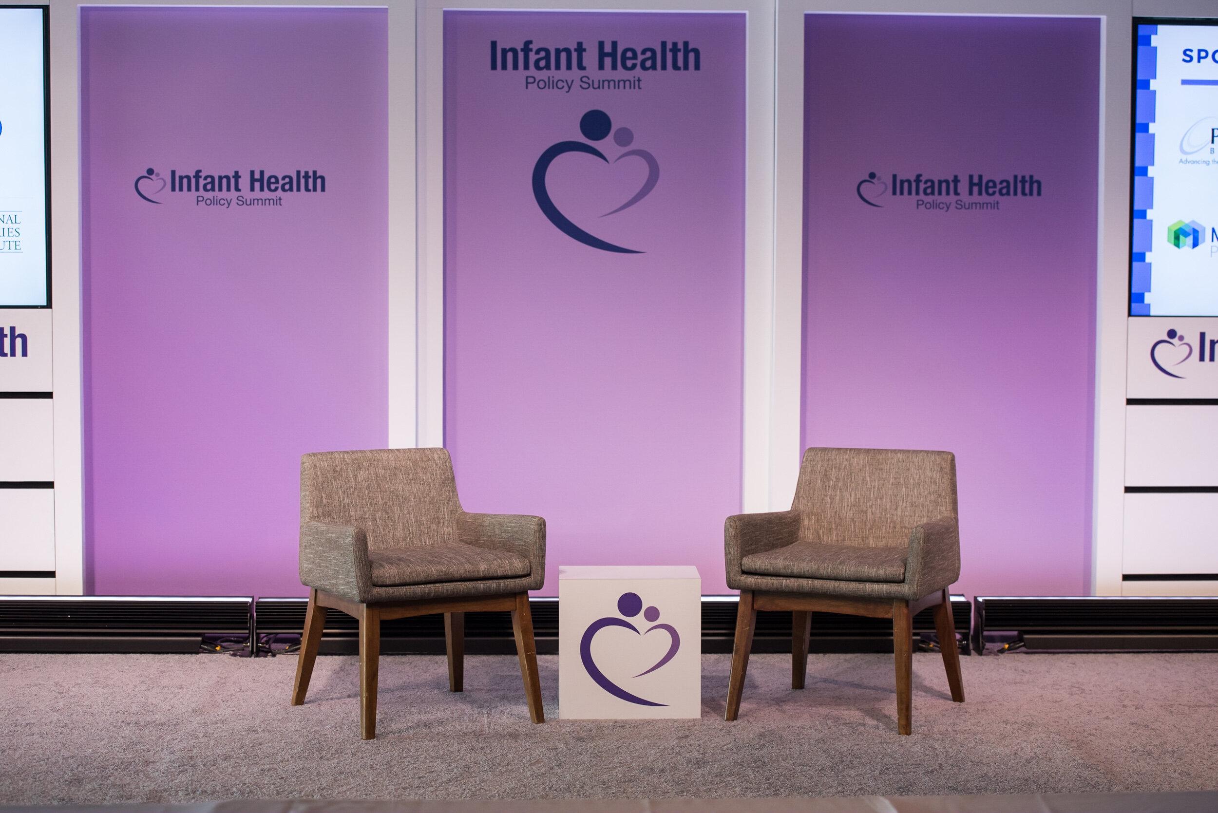 AfPA Infant Health Summit - Jason Dixson Photography - 190912 - 080920 - 0204.jpg