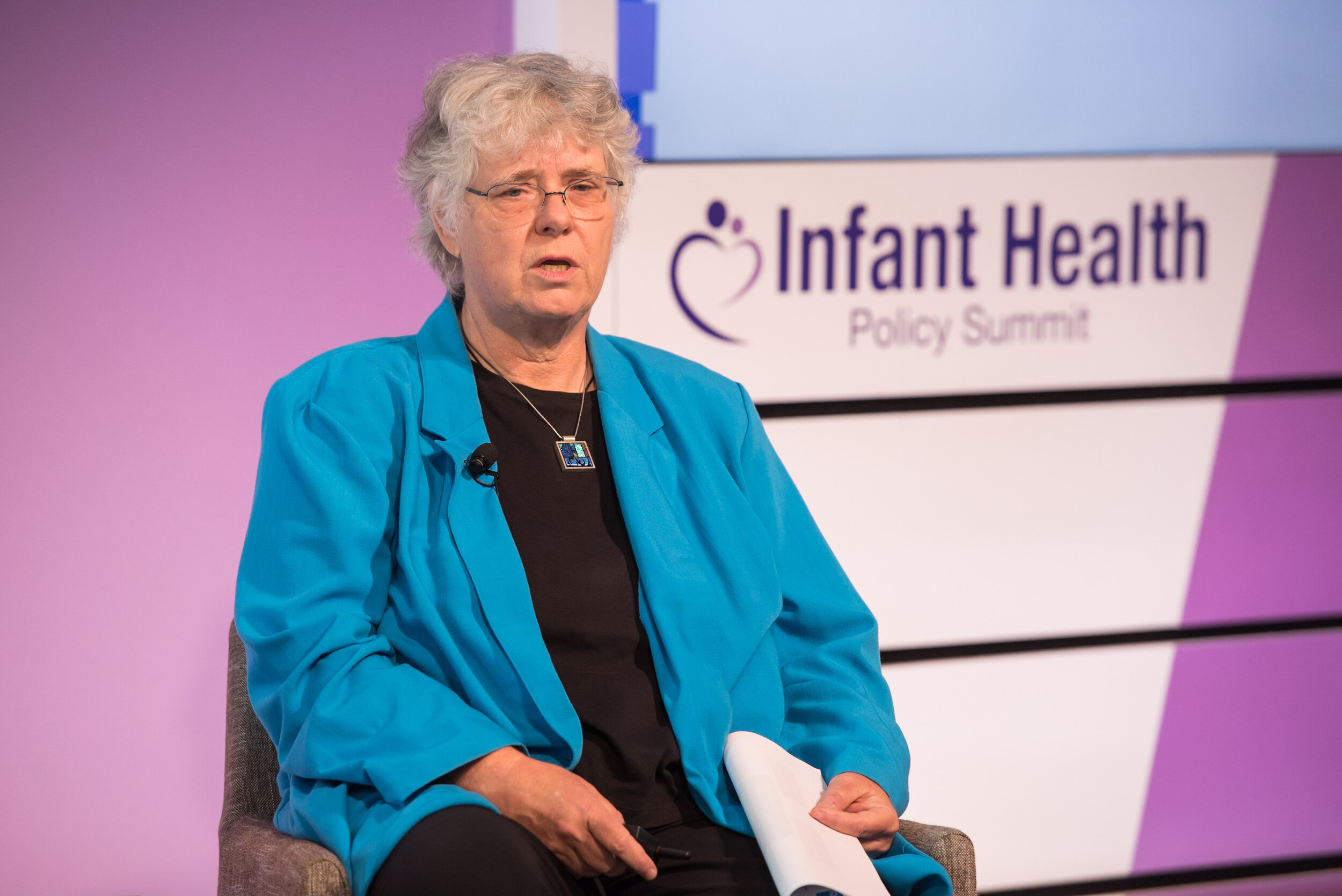 AfPA Infant Health Summit - Jason Dixson Photography - 190912 - 091724 - 0362.jpg