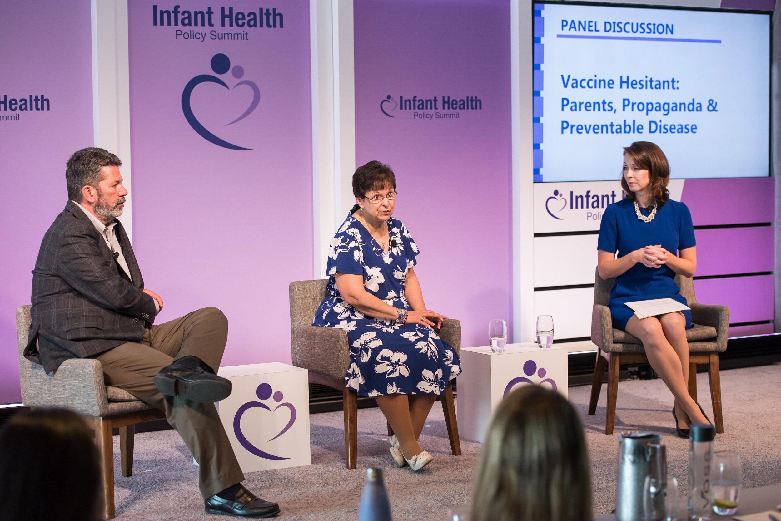 AfPA Infant Health Summit - Jason Dixson Photography - 190912 - 101042 - 0647.jpg