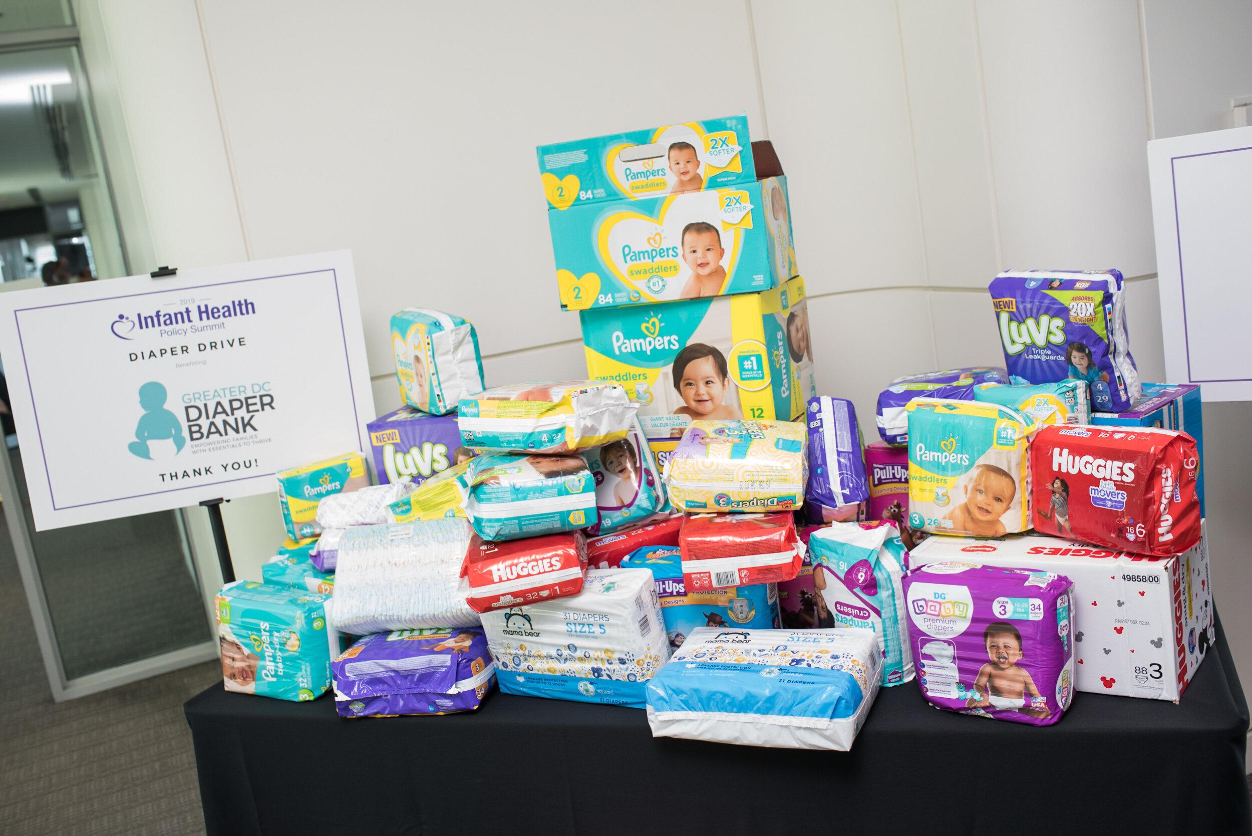 AfPA Infant Health Summit - Jason Dixson Photography - 190912 - 105740 - 3431.jpg