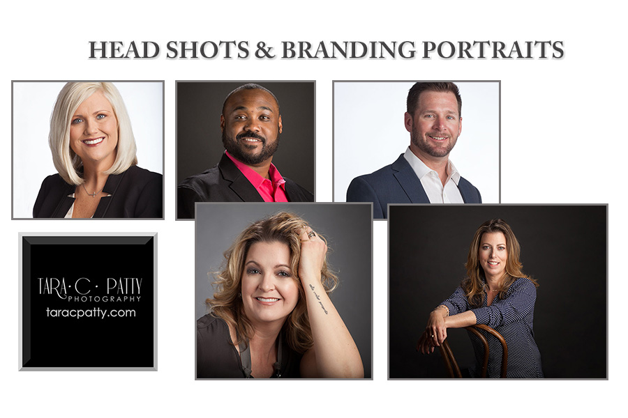 Head-0shots-and-branding-photos-in-Colorado-Springs.jpg