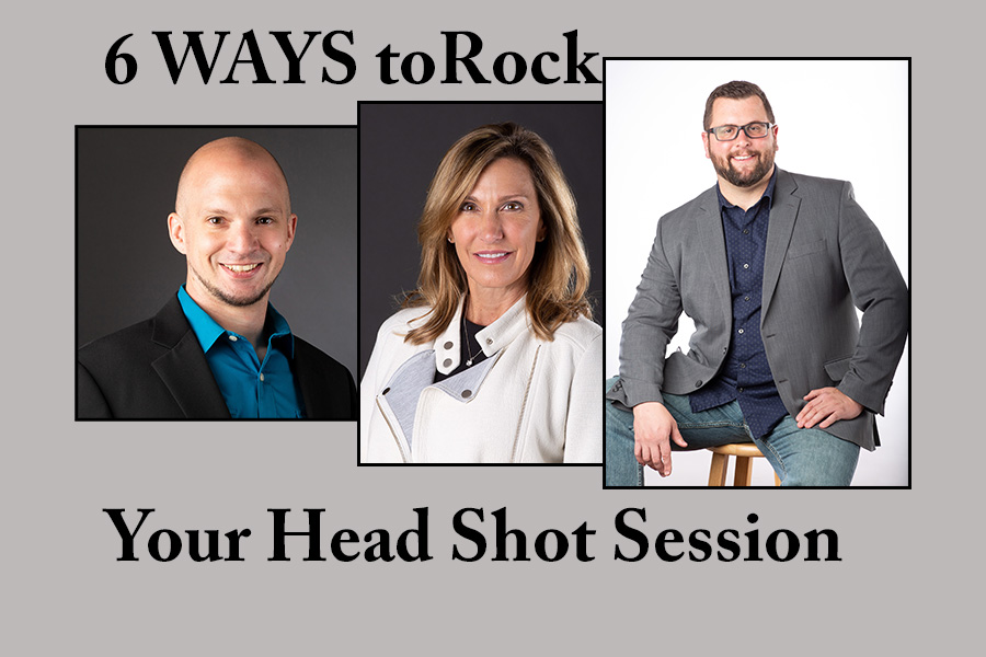6-ways-to-rock-your-headshot-session-Patty-Photography.jpg