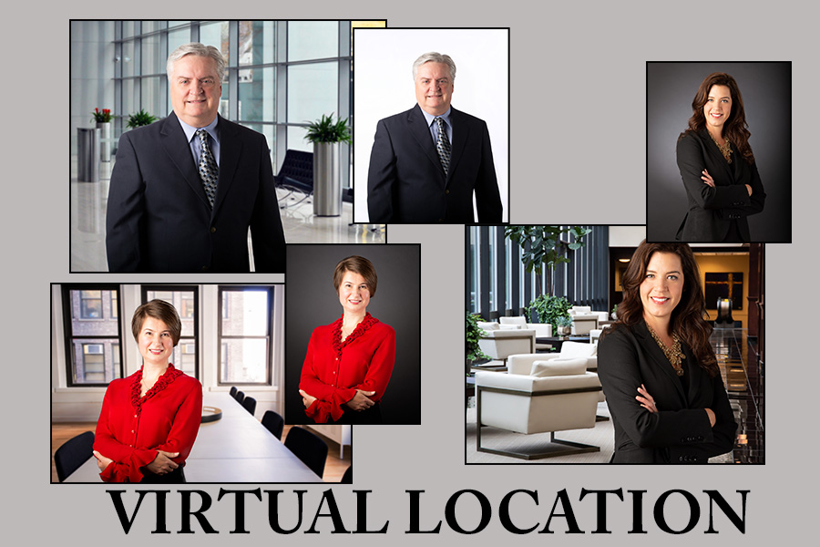 3-27 Location-headshots-in-Colorado-Springs.jpg