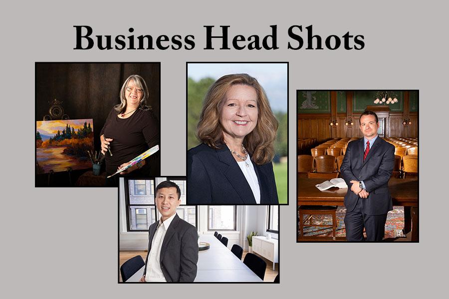Headshots-profile-pictures-in-Colorado-Springs.jpg