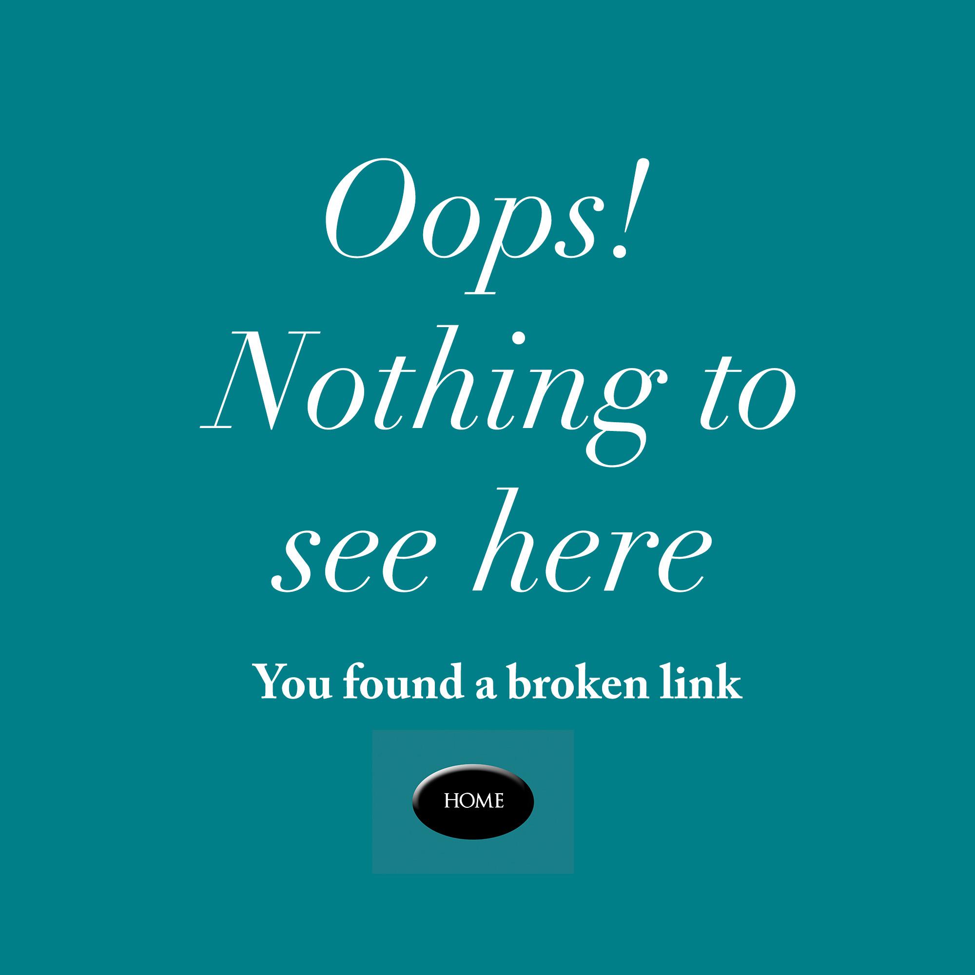 404 error page.jpg