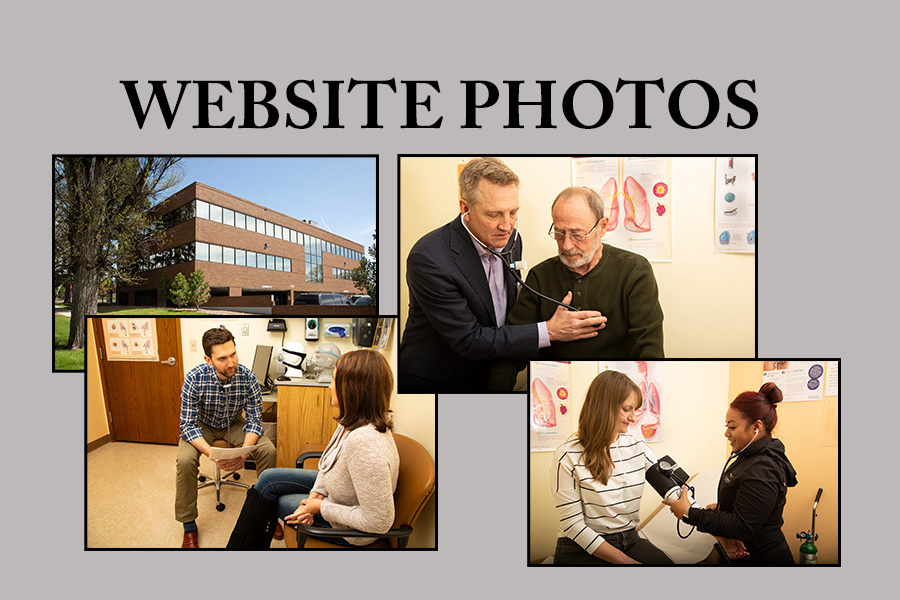 5-20 photos-for-websites-and-marketing-in-Colorado-Springs-Tara-Patty-Photography.jpg