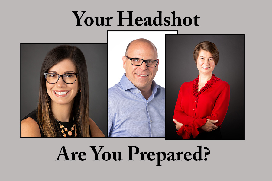 Preparing-for-your-headshot-in-Colorado-Springs.jpg