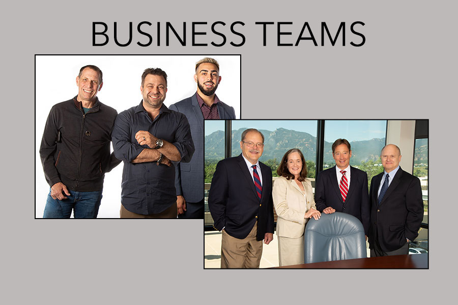 Business-team-portraits-on-location-Tara-Patty-Photography.jpg