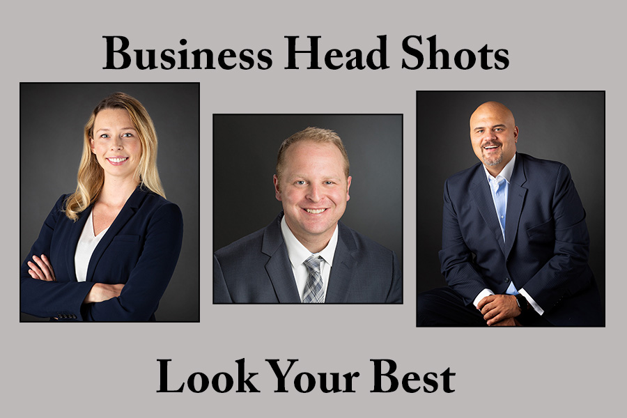 Preparation-for-business-headshots-in-Colorado-Springs.jpg