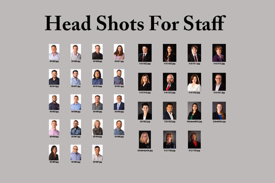 9-24 Headshots-for-staff-Colorado-Springs.jpg