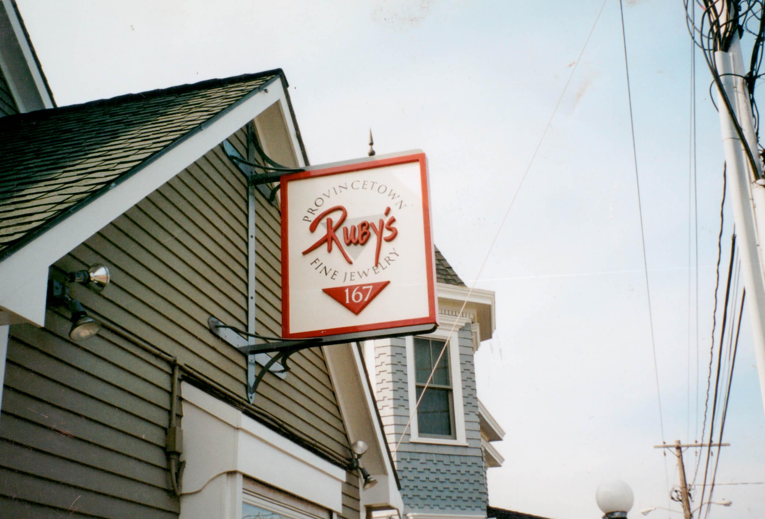 sign post Rubys.jpg
