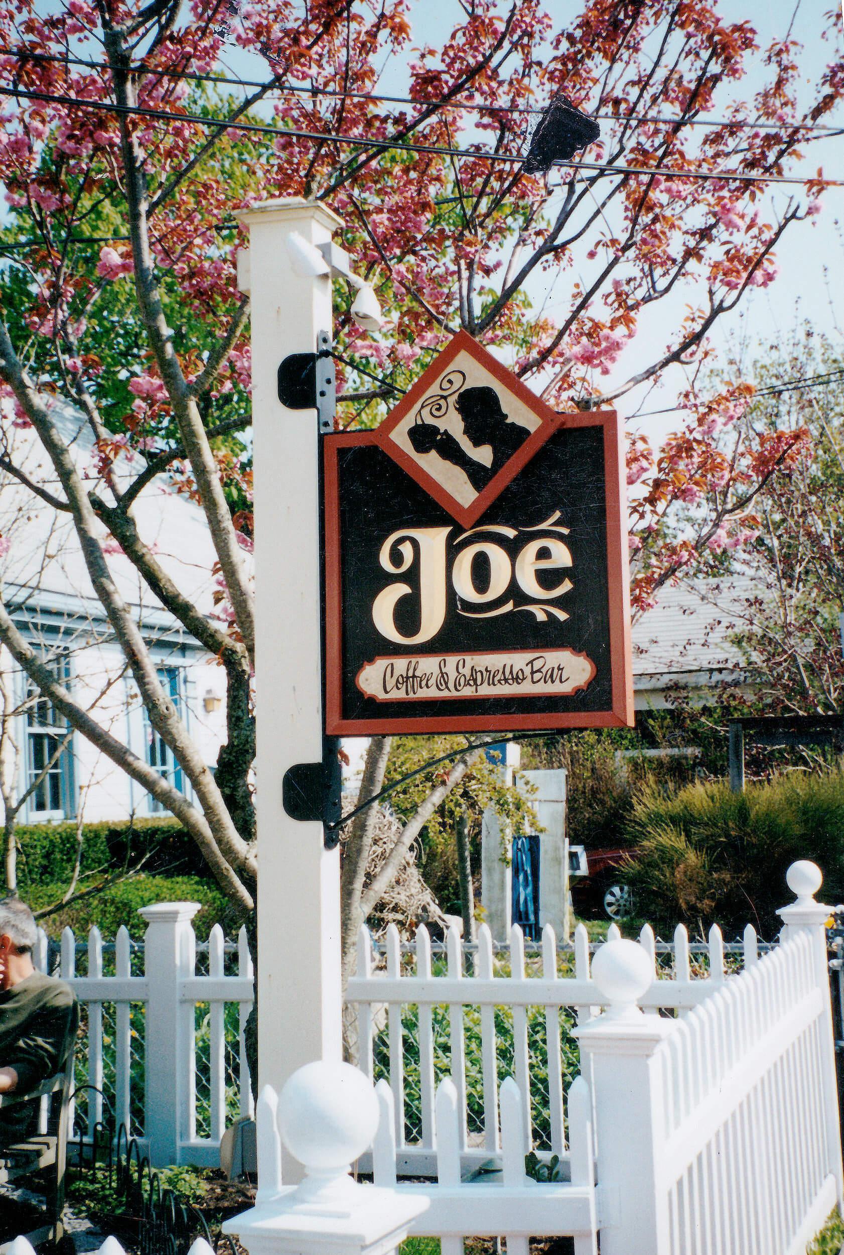 sign post Joe.jpg