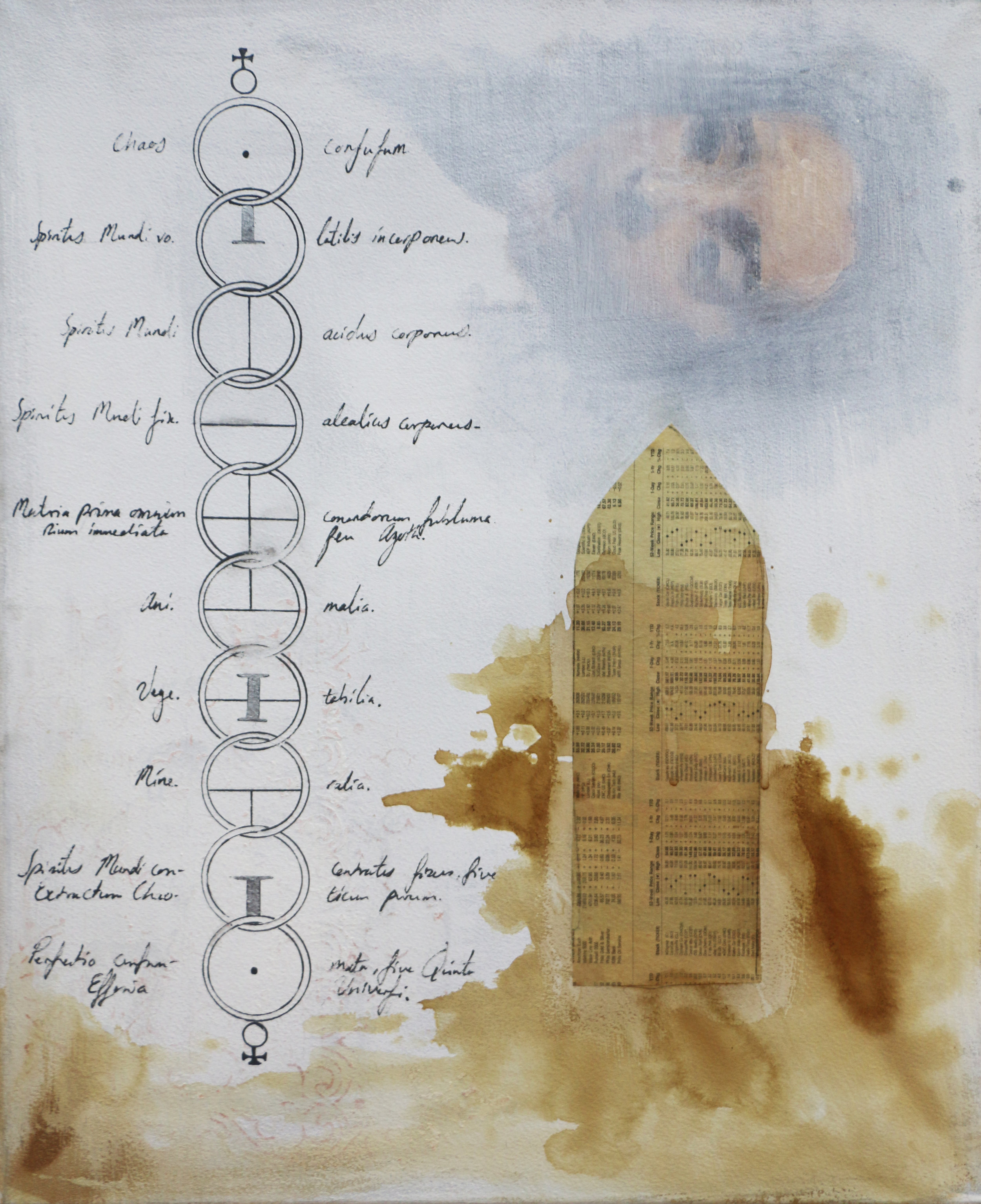 Alchemy 10