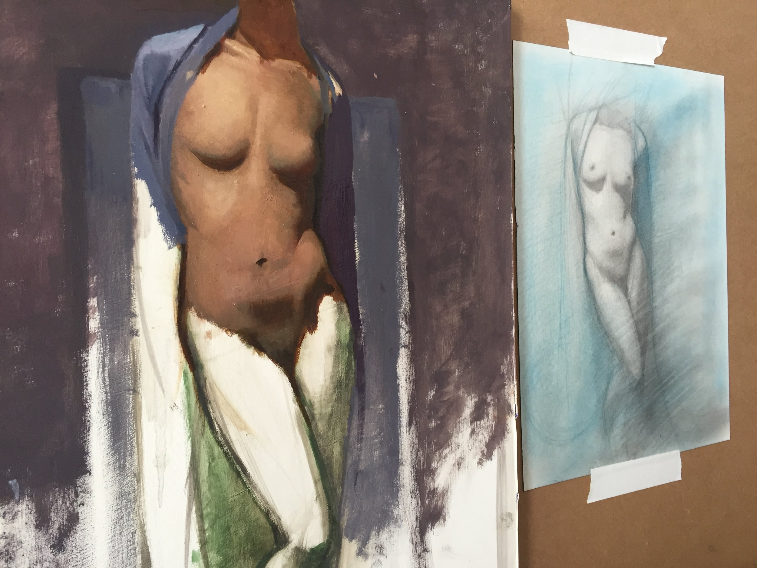 color study from figure drawing.JPG