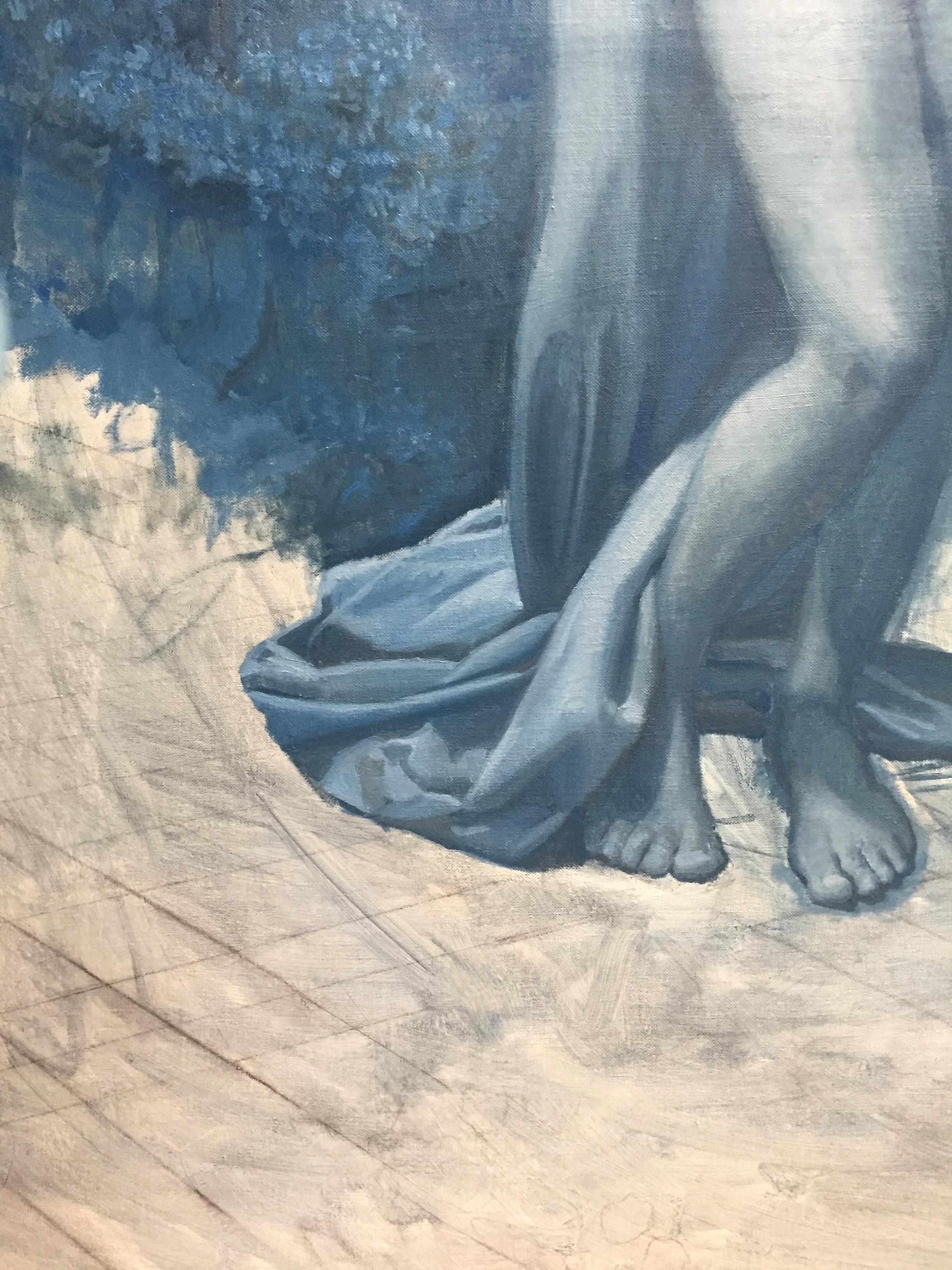 feet in perspective study.jpg
