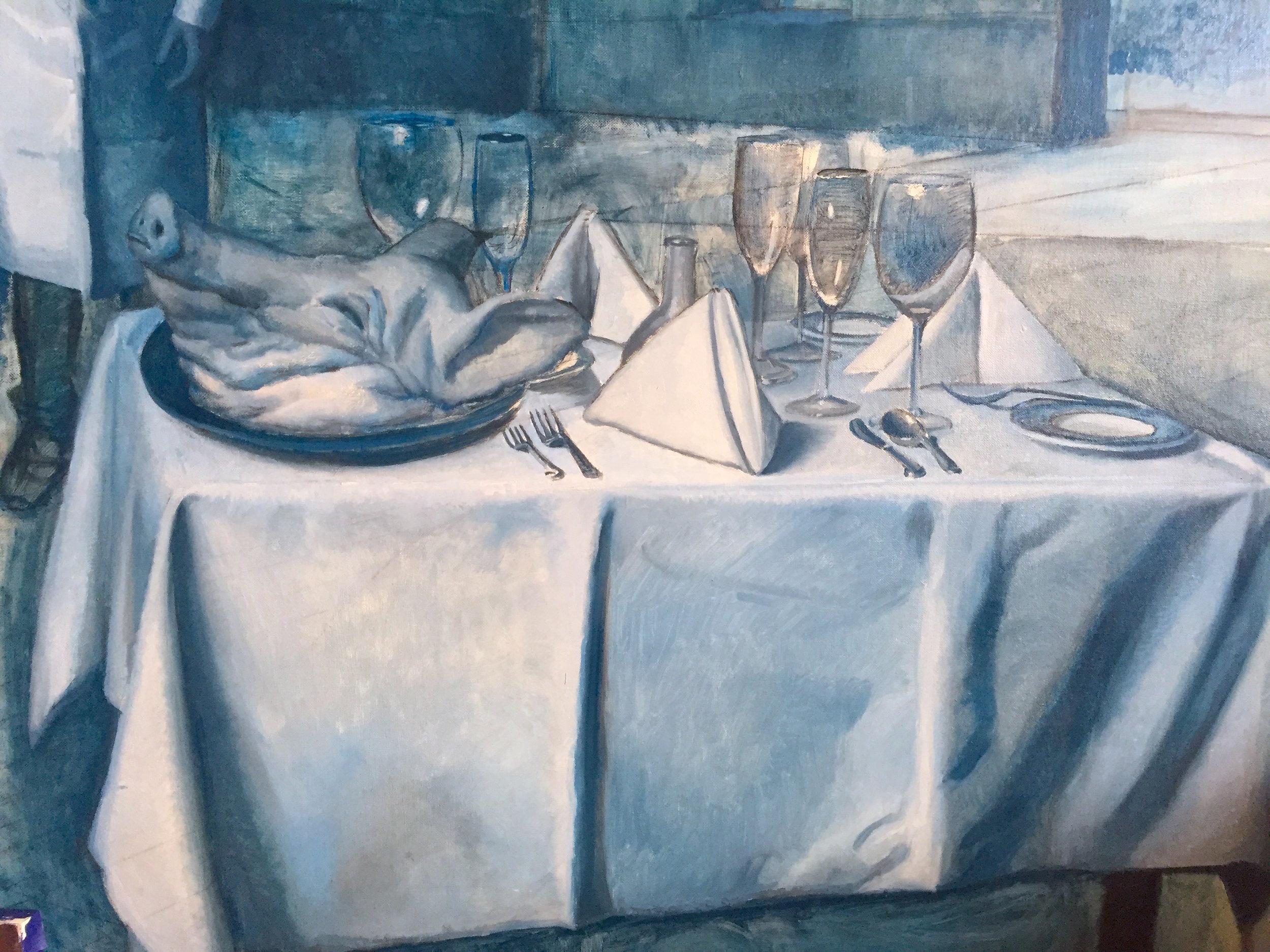 full table 3.JPG