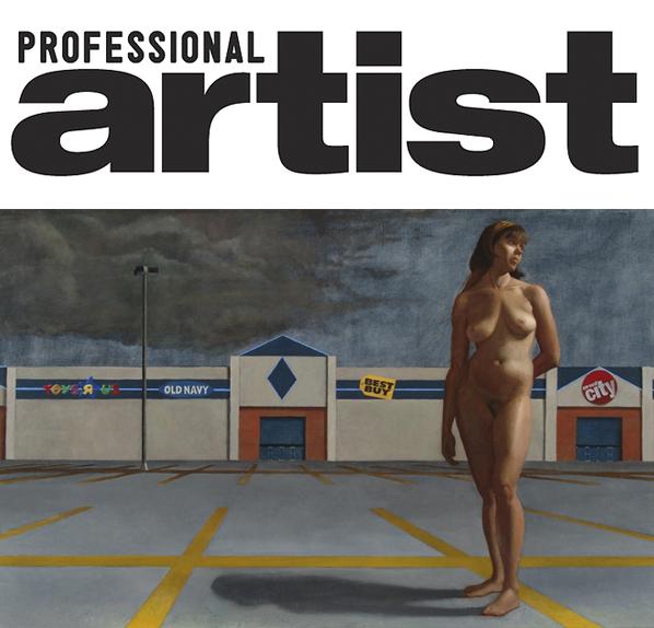professionl artist mag.jpg