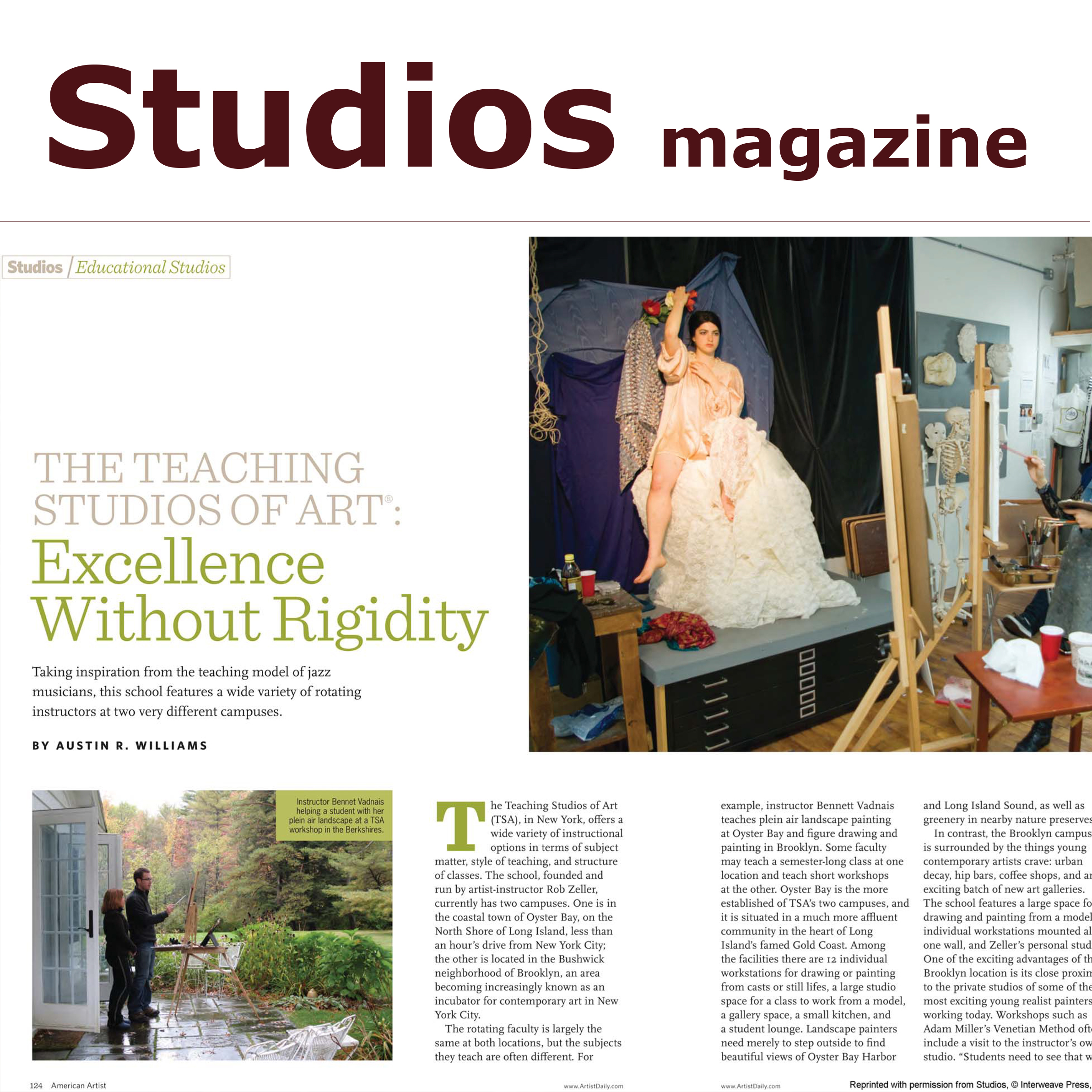 Studios Magazine-logo.jpg