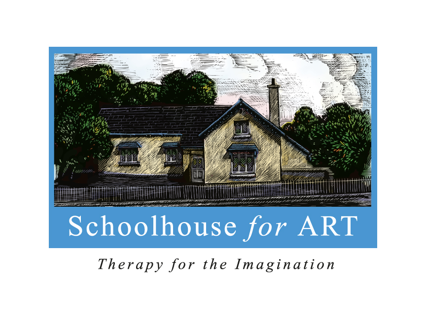 schoolhouse logo 2.jpg