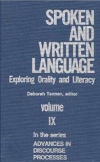 spoken_and_written_language.jpg