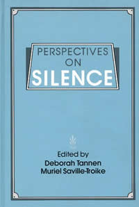 book_schol_perspectives.jpg