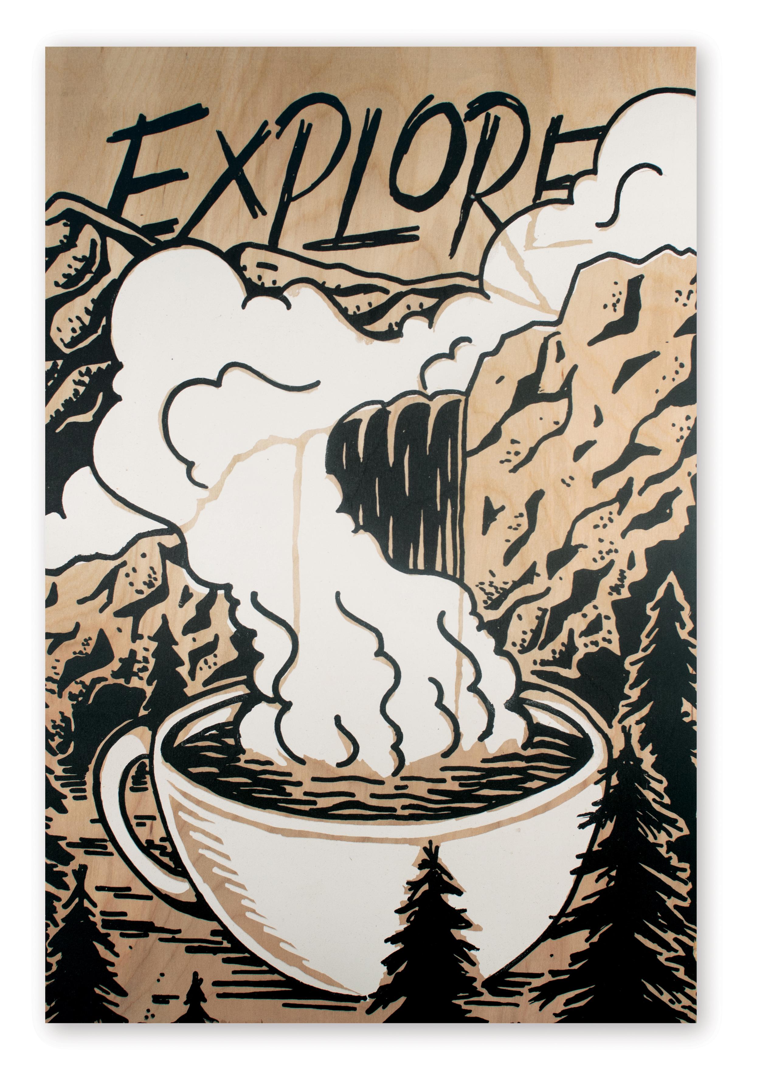 Explore New.jpg