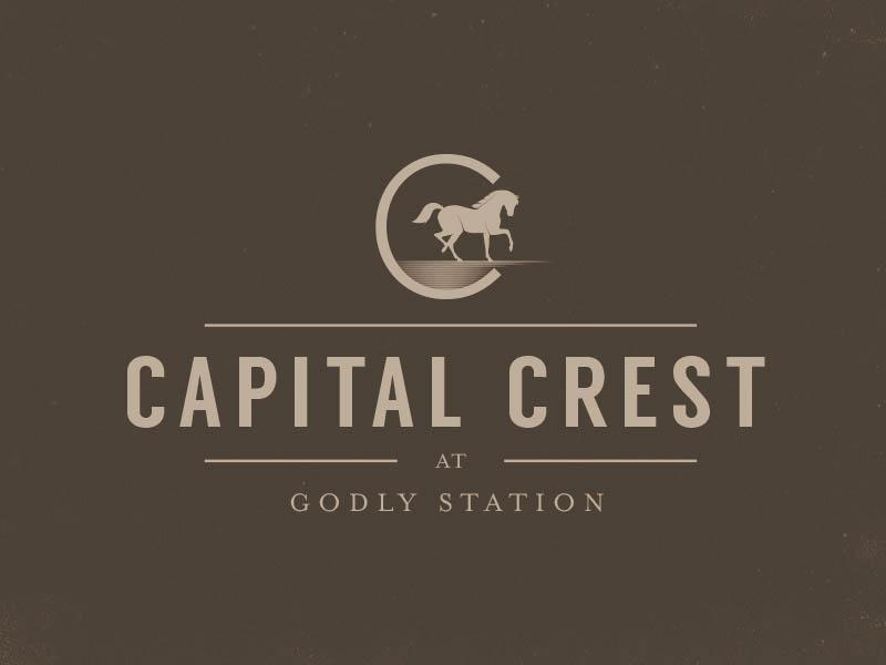 Cap Crest W2.jpg