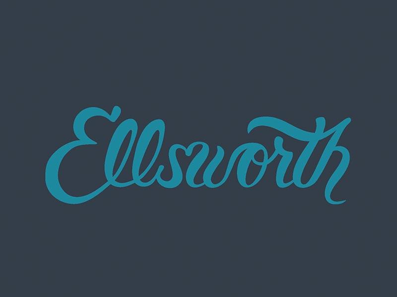 Ellsworth Logo Web.jpg