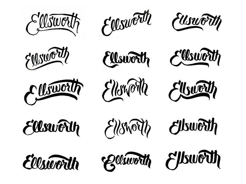 Ellsworth Sketches.jpg