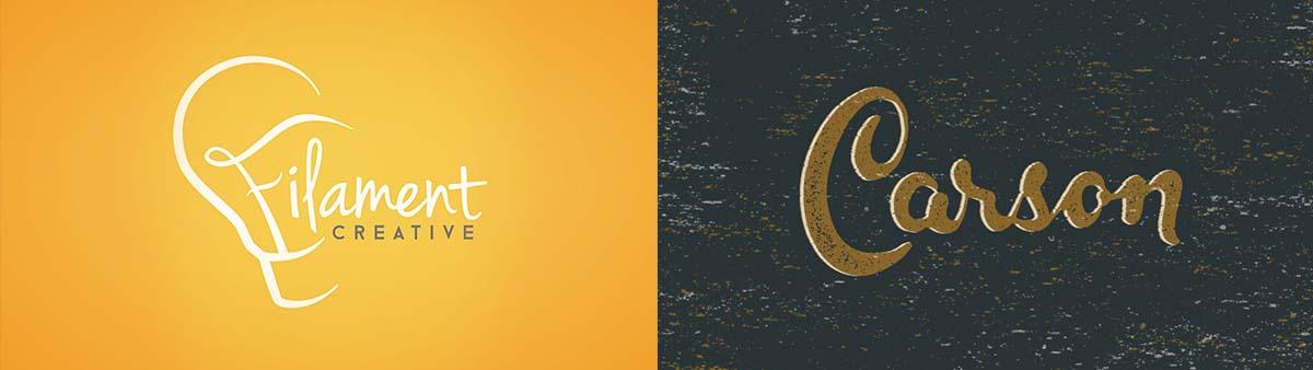 Logo Bar 3.jpg