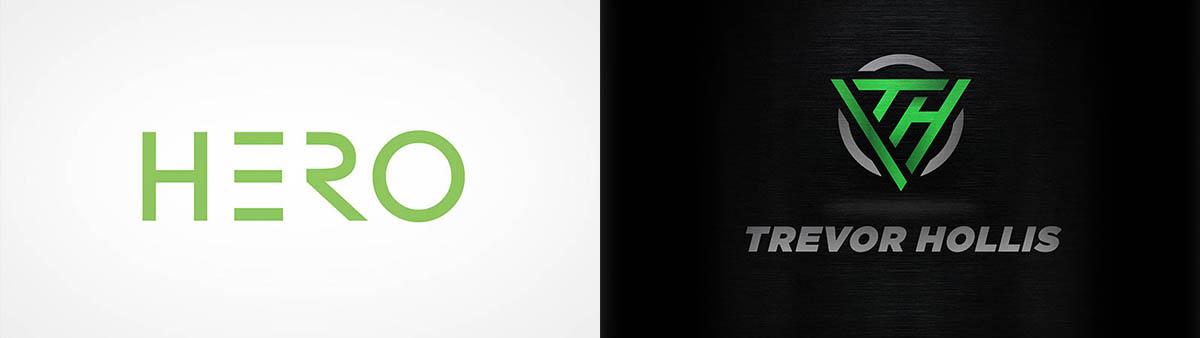 Logo Bar 4.jpg