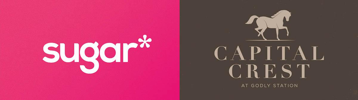 Logo Bar 8.jpg