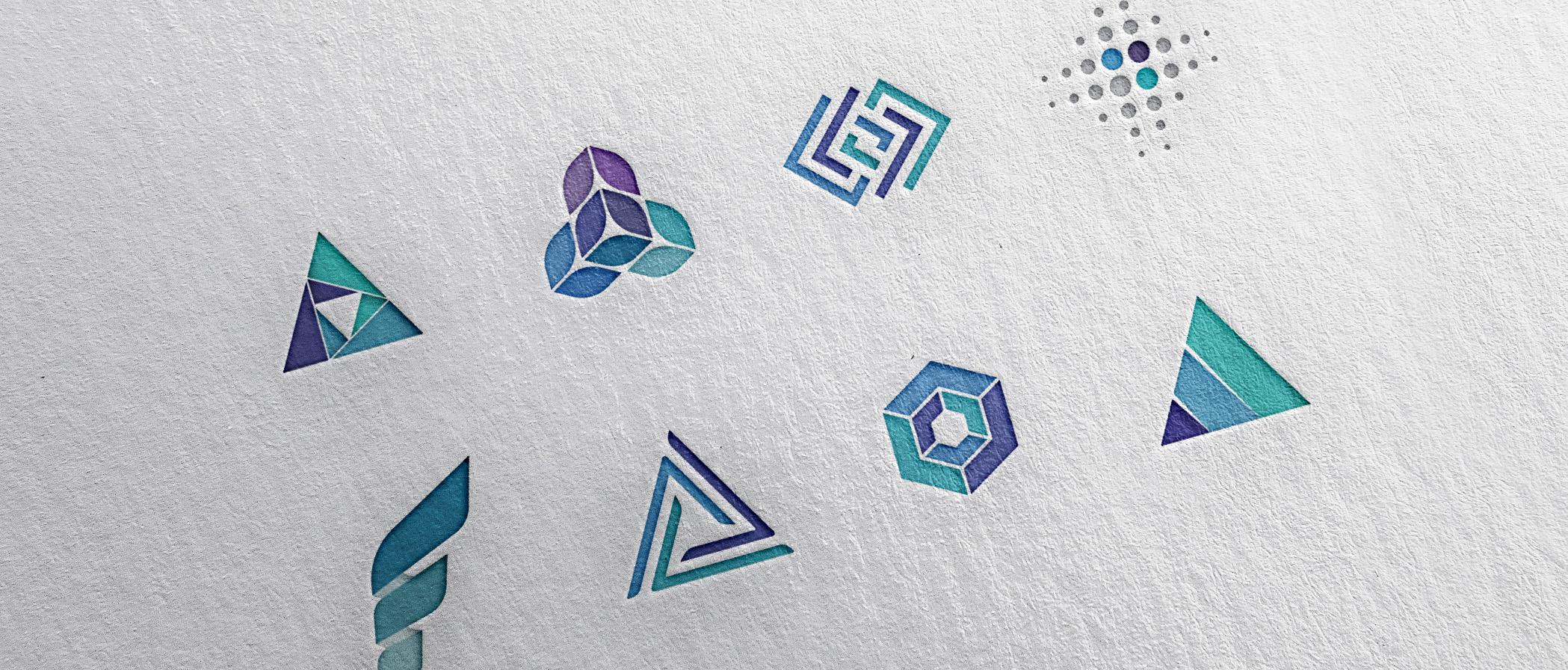 CDCF_Sketches_Mockup_bright_crop2.jpg