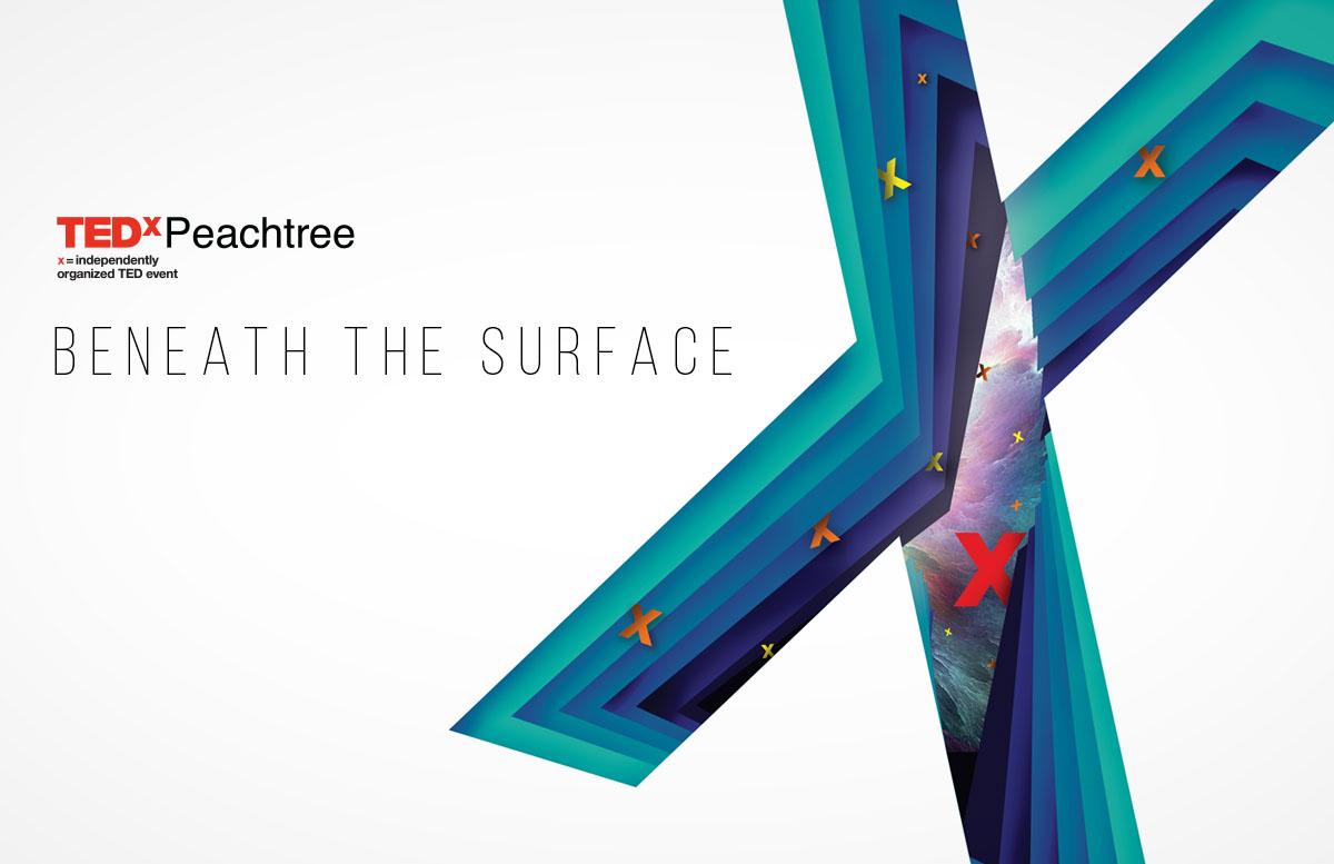 TedX_Look.jpg