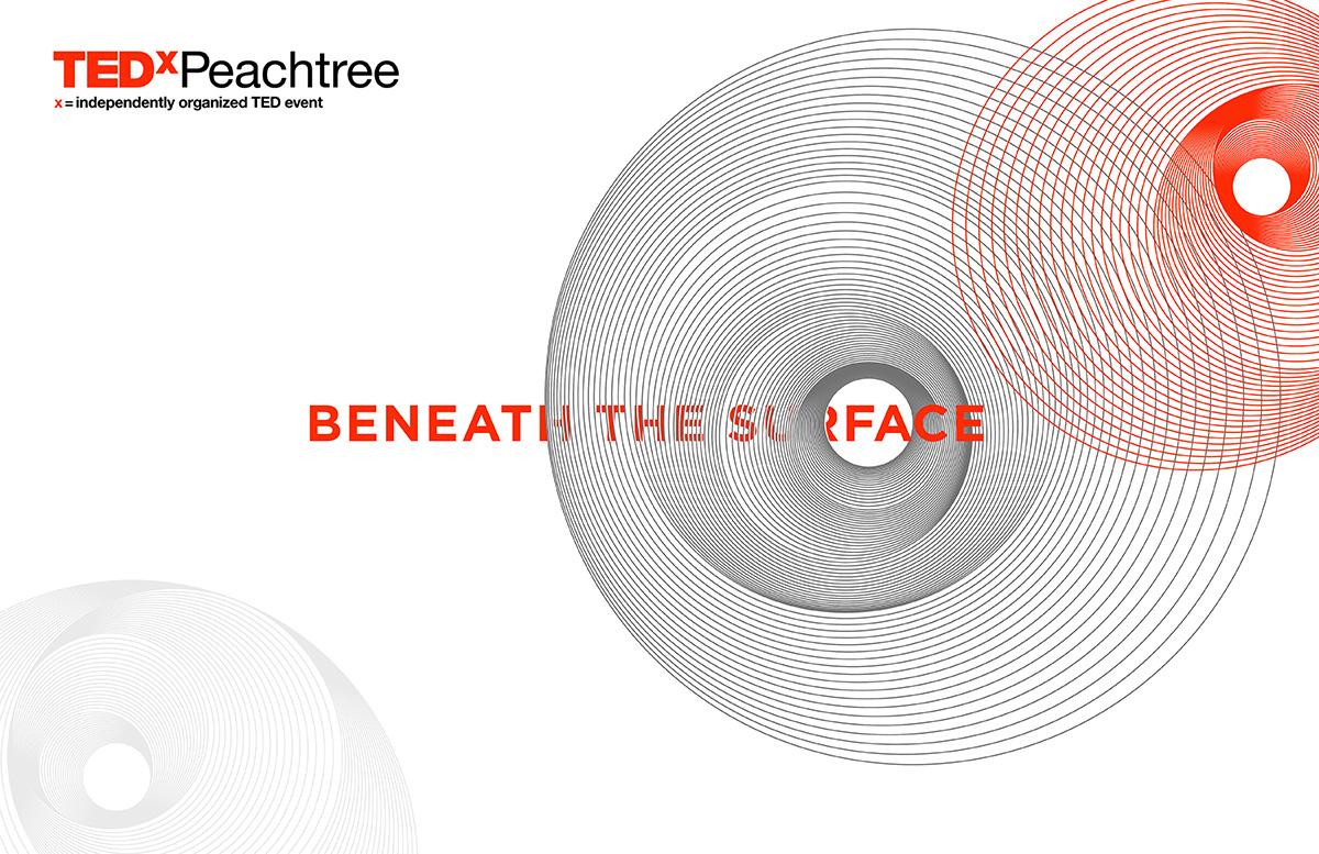 TedX_Slinky.jpg