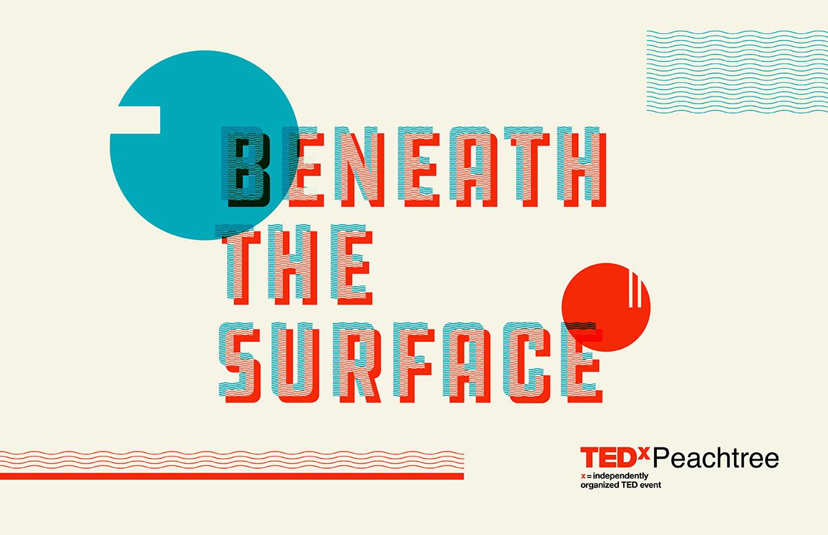 TedXSquiggle-02.jpg