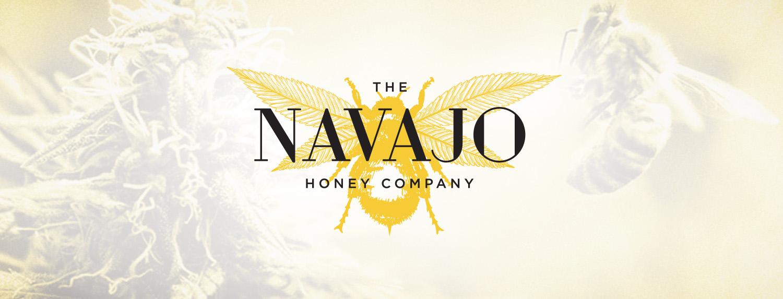 Navajo Honey Banner.jpg