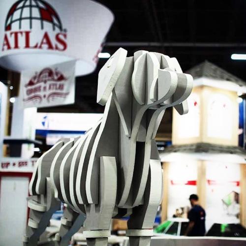 Atlas TS1.jpg