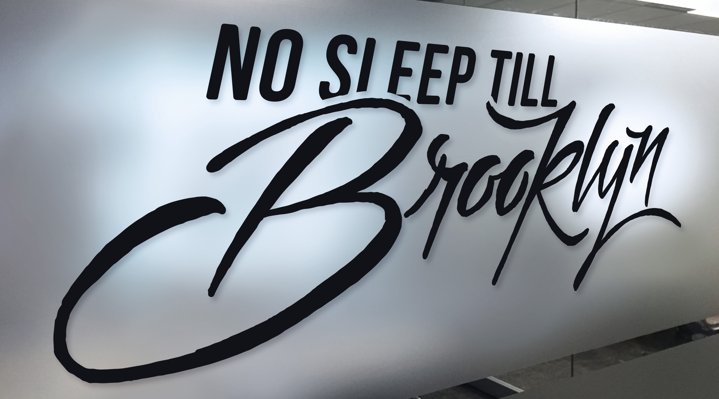 Brooklyn Conference Room_Banner.jpg