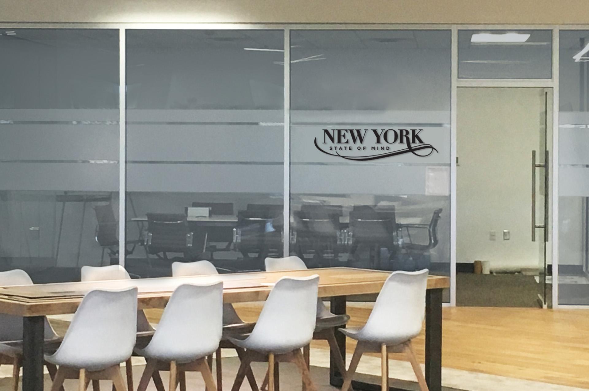 NY Conference Room.jpg