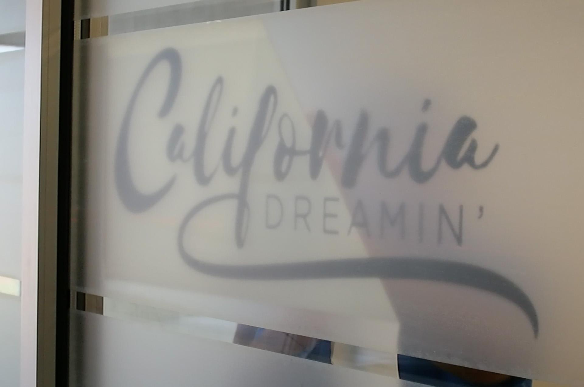 Cali Conference Room.jpg
