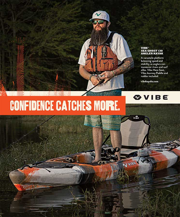 Kayak-Angler-Magazine.jpg